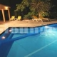location-villa-guadeloupe-gosier-petit-havre-piscine-Karuhuapi