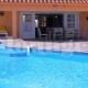 villa-guadeloupe-gosier-petit-havre-piscine-Karuhuapi