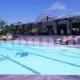 villa-luxe-guadeloupe-ste-anne-yin-yang-piscine