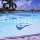 villa-luxe-guadeloupe-ste-anne-yin-et-yang-deck-piscine