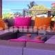villa-guadeloupe-luxe-yin-yang-sofa-vue-mer
