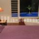 location-villa-guadeloupe-yin-et-yang-chambre-baignoire-honey-moon