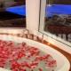 master-suite-piscine-villa-yin-yang-contemporaine-sainte-anne-guadeloupe-villa-lounge