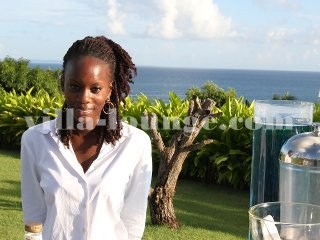 cuisine a domicile chef cuisinier guadeloupe menage - Traiteur Mariage Guadeloupe